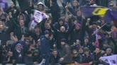 Fiorentina, c'è la Lazio: l'obiettivo è il titolo d'inverno