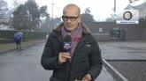 Verso il Sassuolo, come giocherà l'Inter contro Di Francesco