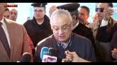 Attacco Hurgada, autorità escludono terrorismo