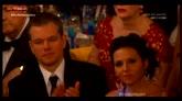 """Golden Globe al miglior film (commedia) per """"The Martian"""""""