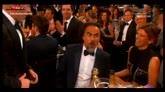 """Golden Globe, miglior film drammatico a """"The Revenant"""""""