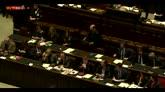Riforme, sì della Camera, si guarda a referendum
