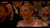 Golden Globes 2016, premiate le serie Sky