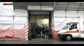 Milano, piano antifreddo per assistere i senzatetto