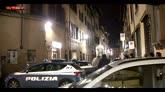 Americana uccisa a Firenze, strangolata con laccio o corda