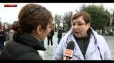 Attentato Istanbul, le testimonianze dei turisti tedeschi