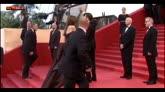 Nuovo arrivato in casa di Angelina Jolie e Brad Pitt