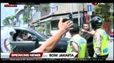 Esplosioni a Giacarta, parla Emanuele Giordana di Lettera22