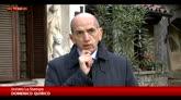 "Attentati Giacarta, Quirico: ""Isis ha strategia globale"""