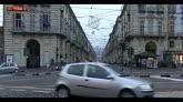 'Ndrangheta a Torino, 20 arresti
