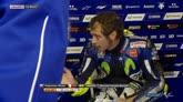 Mondiale MotoGP 2016, tutti i video