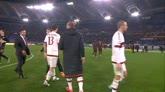 Attacco da Milan, un girone dopo sono cambiate tante cose