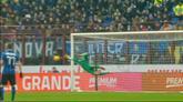 Inter, alzare l'asticella per puntare allo scudetto