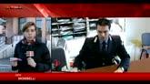 Brescia, arrestato uomo sieropositivo: infettava ragazzi