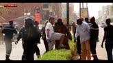 Burkina Faso, attacco per colpire la Francia