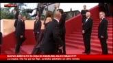 Angelina Jolie e Brad Pitt adottano un altro bimbo