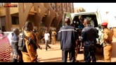 Burkina Faso, bambino italiano tra le 29 vittime