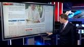 Rassegna stampa: i giornali di lunedì 18 gennaio 2016