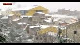 Prosegue sciame sismico in Molise, nella notte 13 scosse