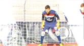 21/01/2016 - Sportech, Serie B challenge a Vicenza
