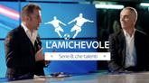 21/01/2016 - L'amichevole: Serie B, che talenti