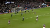 23/01/2016 - West Ham-Manchester City 2-2
