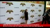 Angelina Jolie fa parlare ancora di sé per la sua magrezza
