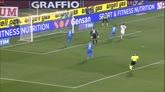 24/01/2016 - Serie A, la gol collection della 22.a giornata