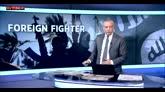 Blitz antierrorismo, parla il questore di Cosenza