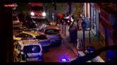 Europol: allarme per attentati in tutta Europa
