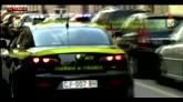 Verona, appalti truccati nel settore energia, 7 arresti