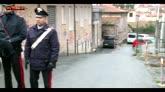 Cabiniere ucciso a Carrara per vendetta