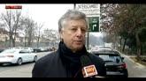 Emergenza smog, parla Luciano Franchin assessore a Treviso