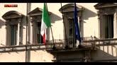 Statue Coperte, Palazzo Chigi avvia indagine interna