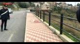 Cosenza, donna uccisa mentre fa jogging