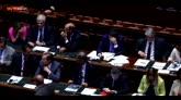 Governo, via libera al mini rimpasto