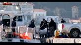 Migranti, altri 30 morti in mare tra cui 18 bimbi