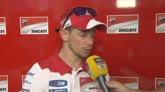 MotoGP, gli obiettivi di Casey