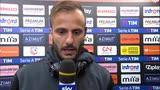 """30/01/2016 - Gilardino: """"Fare gol sempre una grande emozione"""""""