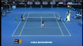 31/01/2016 - Australian Open, sesto trionfo per Djokovic