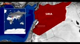 Siria, la testimonianza di un cooperante Avsi da Damasco