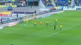 31/01/2016 - Las Palmas-Celta Vigo 2-1