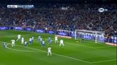 31/01/2016 - Real Madrid-Espanyol 6-0
