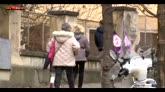 Modena, maestra d'asilo ai domiciliari per maltrattamenti