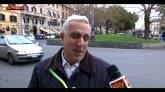 Auto elettriche, a Roma poche le centraline di ricarica