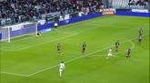 03/02/2016 - Juventus-Genoa 1-0