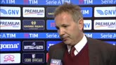 """Mihajlovic: """"A Palermo arrivate le risposte che cercavo"""""""