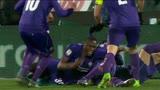 """Fiorentina, Zarate: """"Voglio prendermi qualche rivincita"""""""