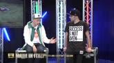 Hip Hop Tv: Made in Italy - Shade: clip 3