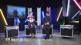 Hip Hop Tv: Made in Italy - Shade: clip 5